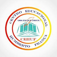 Centro Educacional Humberto Franca