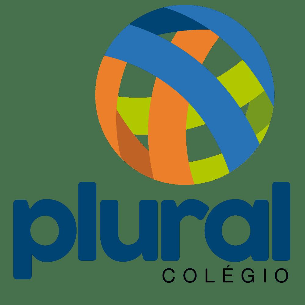 Colégio Plural Paripe