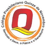 Colégio Presbiteriano 15 de Novembro