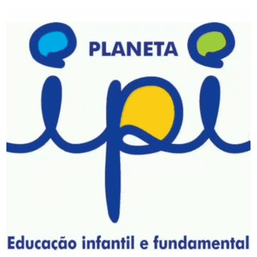 Escola Planeta IPI