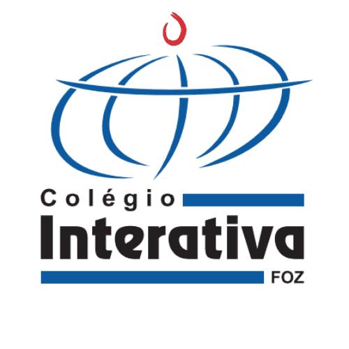 Colégio Interativa de Foz do Iguaçu