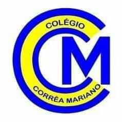Colégio Corrêa Mariano