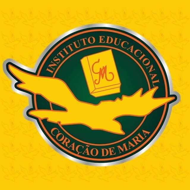 Instituto Educacional Coração de Maria