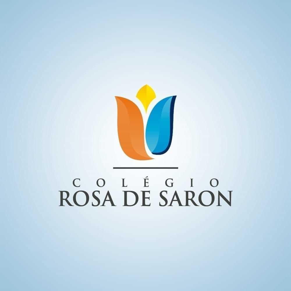 Colégio Rosa De Saron - Unidade I