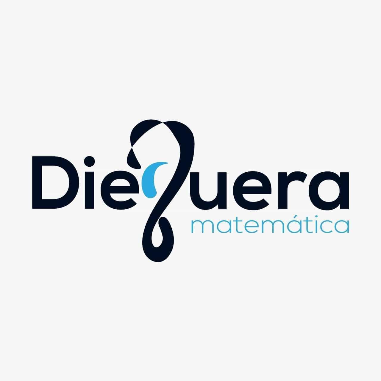 Dieguera Matemática