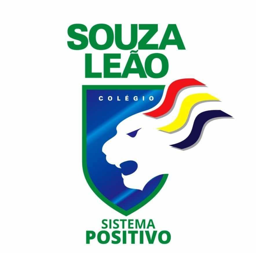 Colégio Souza Leão Positivo