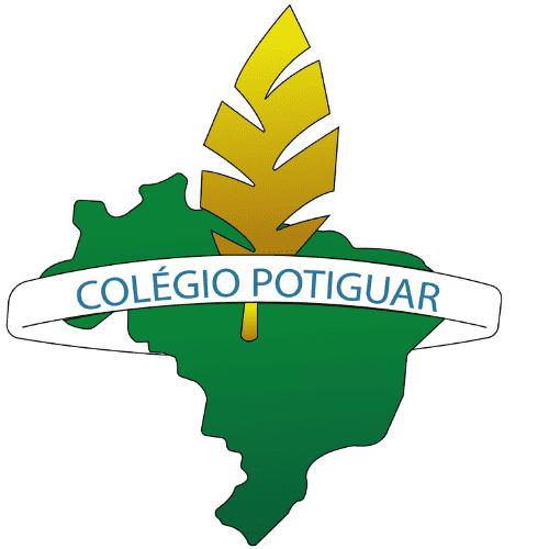 Colégio Potiguar De Ensino Fundamental