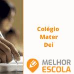 Colégio Mater Dei