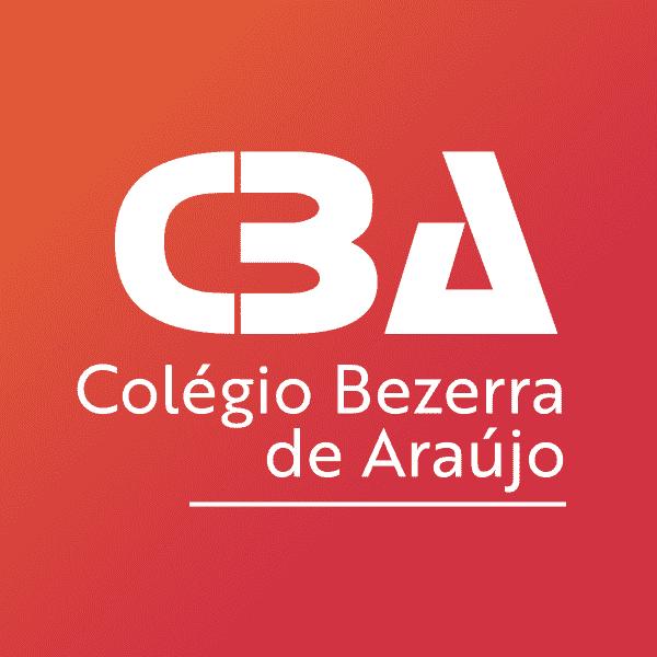 Colégio Bezerra de Araújo – Unidade Tijuca