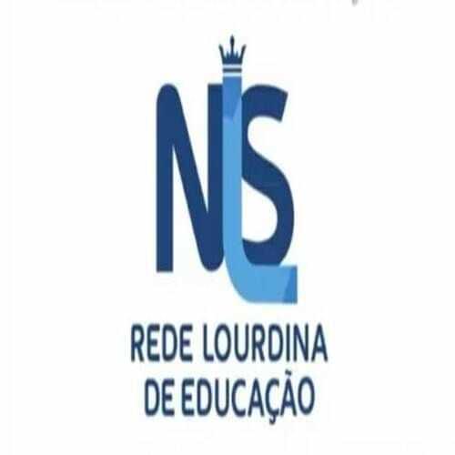 Instituto Nossa Senhora de Lourdes