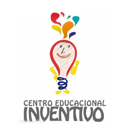 Centro Educacional Inventivo