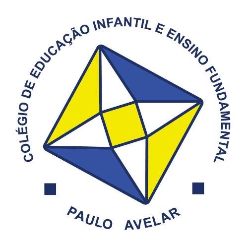 Colégio Paulo Avelar