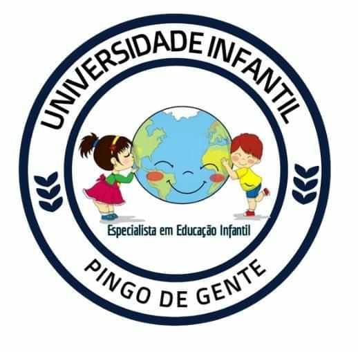Universidade Infantil Pingo de Gente
