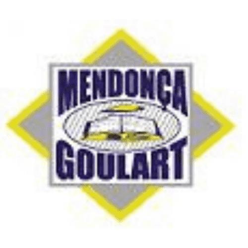 Instituto Educacional Mendonça Goulart