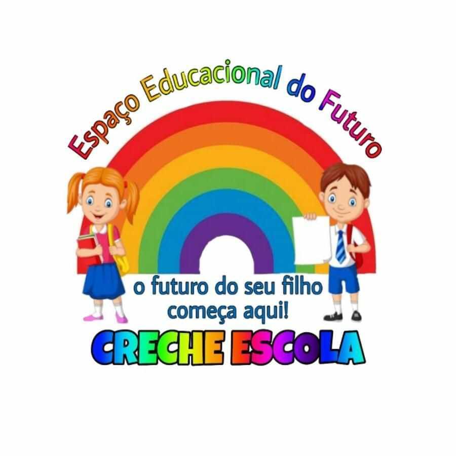 Creche Escola Espaço Educacional do Futuro