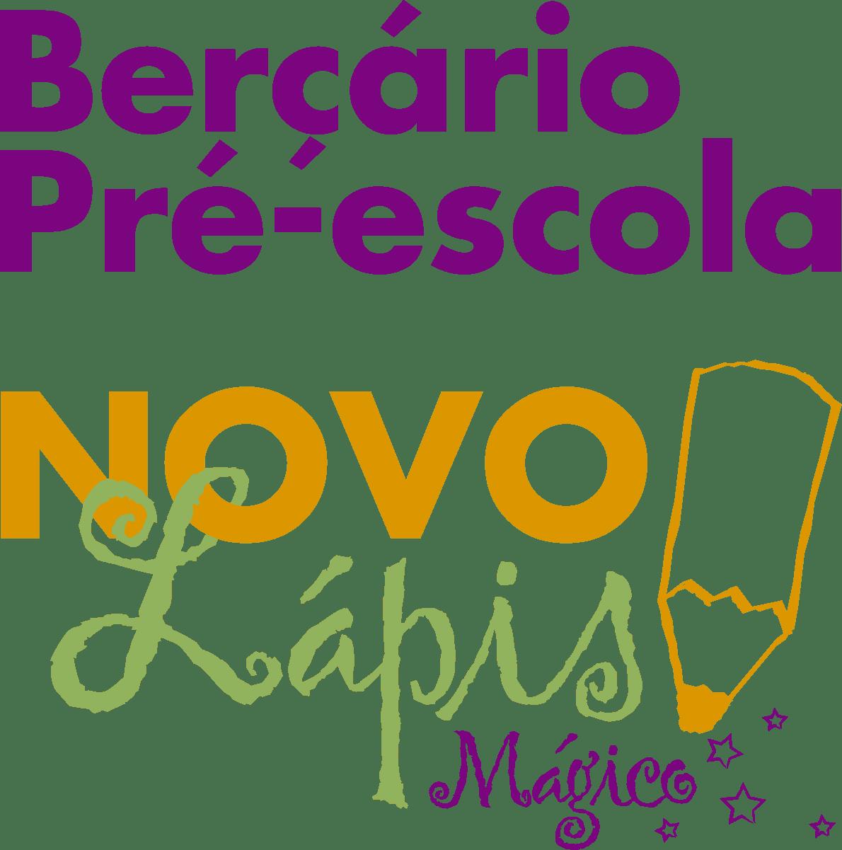 Berçário e Pré-escola Lápis Mágico