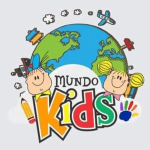 Centro Educacional Mundo Kids
