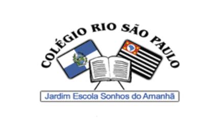 Colégio Rio São Paulo