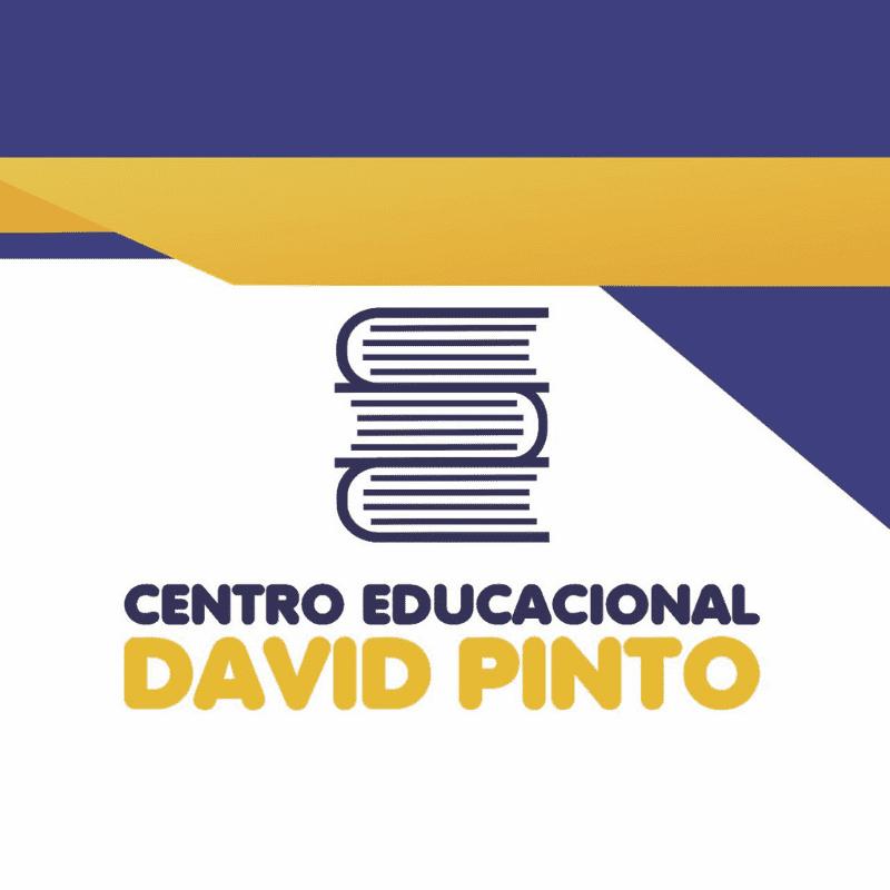 Centro Educacional David Pinto