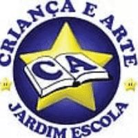 Centro Educacional Dias Moreira