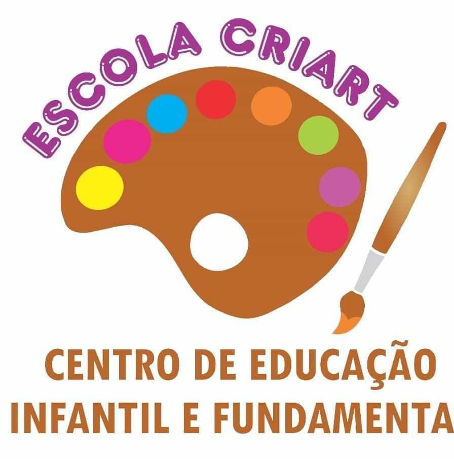Escola Criart – Unidade I