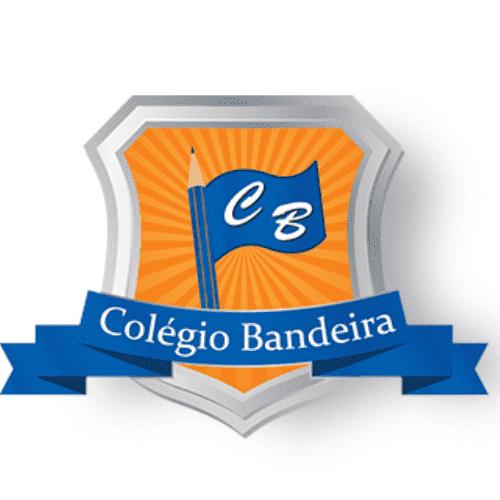 Colégio Bandeira Guarulhos
