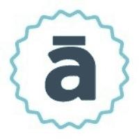 Colégio Tátil