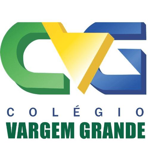 Colégio Vargem Grande