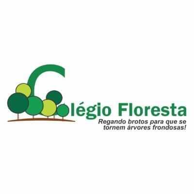 Colégio Floresta