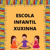Escola Infantil Xuxinha