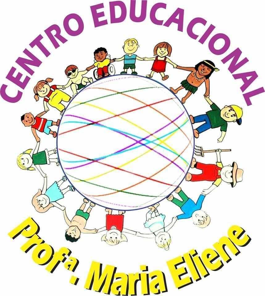 Centro Educacional Professora Maria Eliene