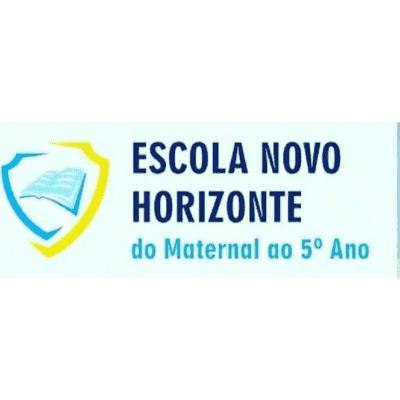 Escola Novo Horizonte