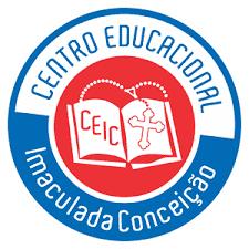Centro Educacional Imaculada Conceição