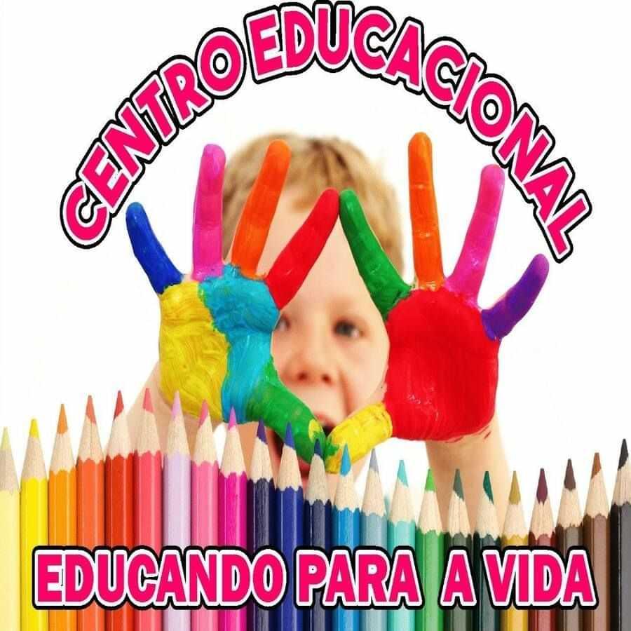 Centro Educacional Educando Para a Vida
