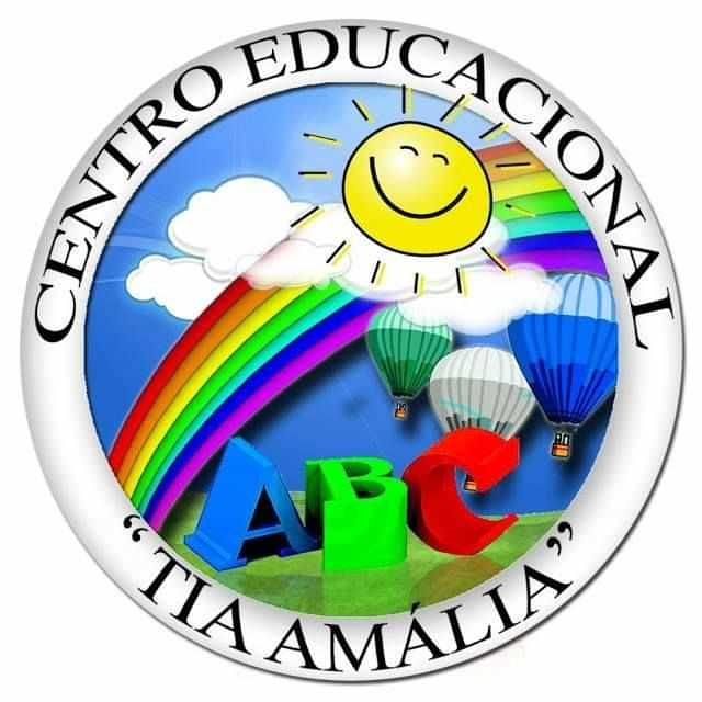 Centro Educacional Tia Amália