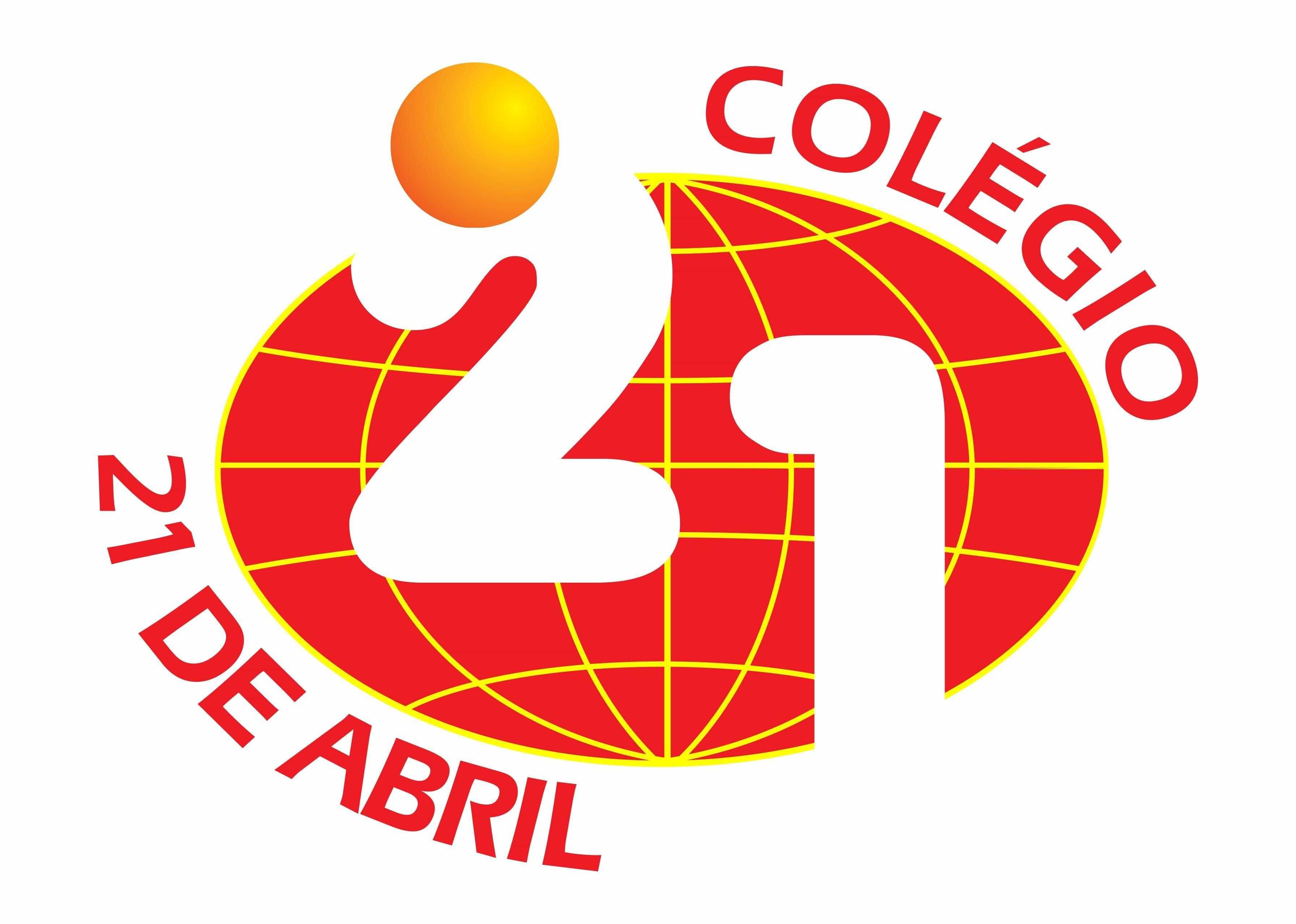 Colégio 21 De Abril