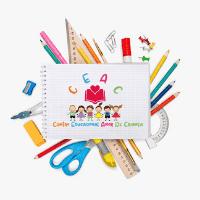 Centro Educacional Amor de Criança