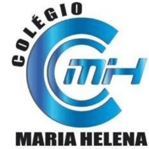 Colégio Maria Helena