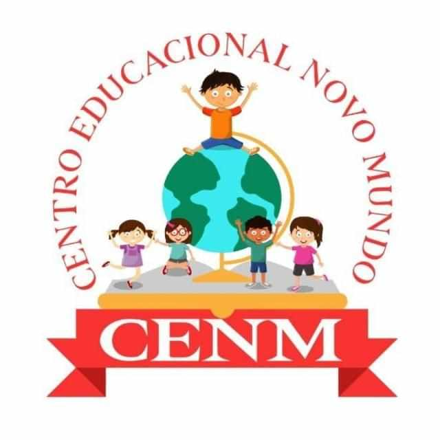 Centro Educacional Novo Mundo