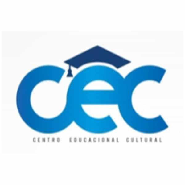 Centro Educacional E Cultural