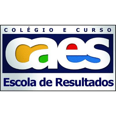 Colégio e Curso CAES Vestibulares