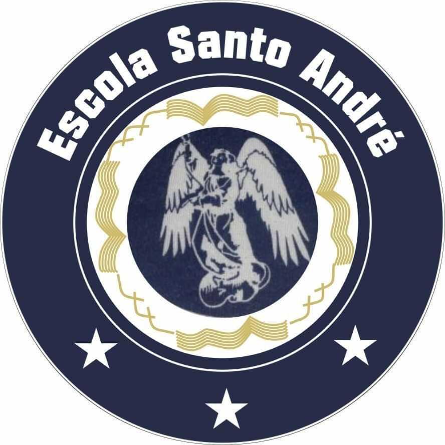 Escola Santo André