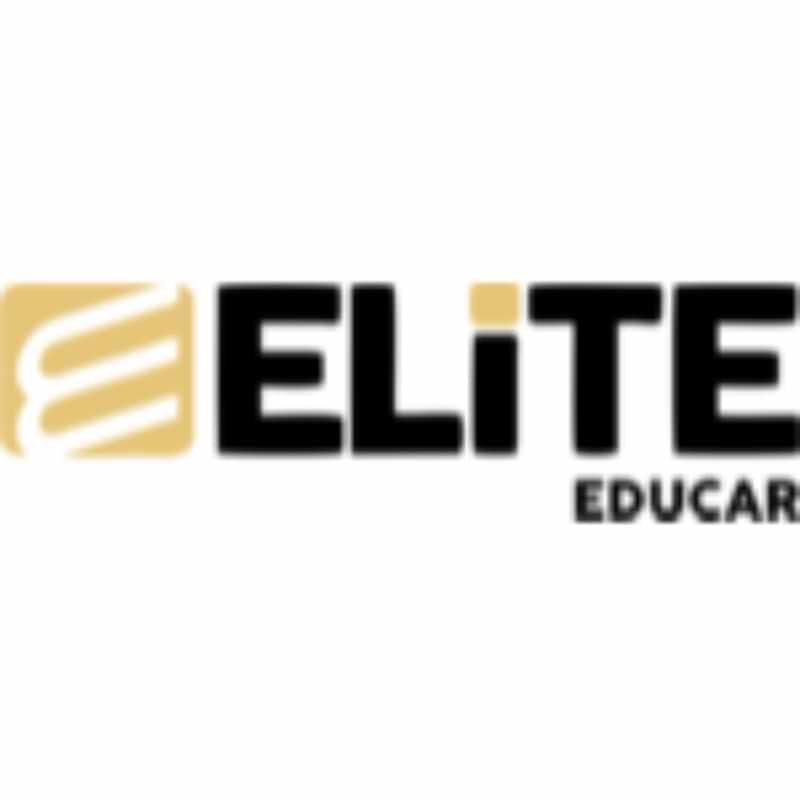 Colégio Elite - Unidade Cidade Nova