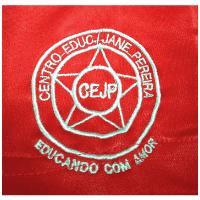 Centro Educacional Jane Pereira