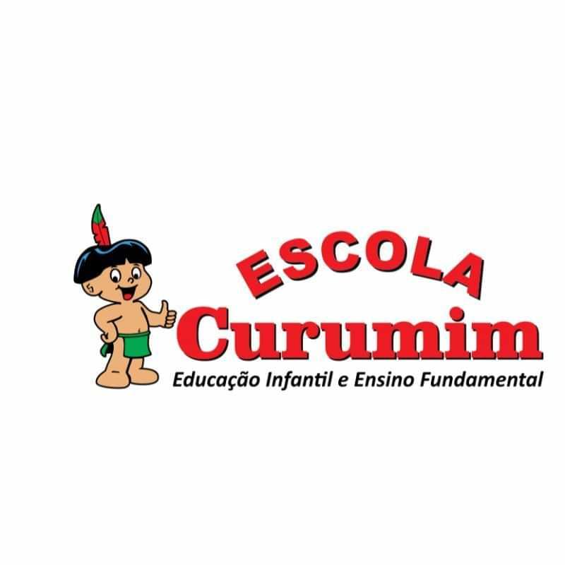 Escola Curumim