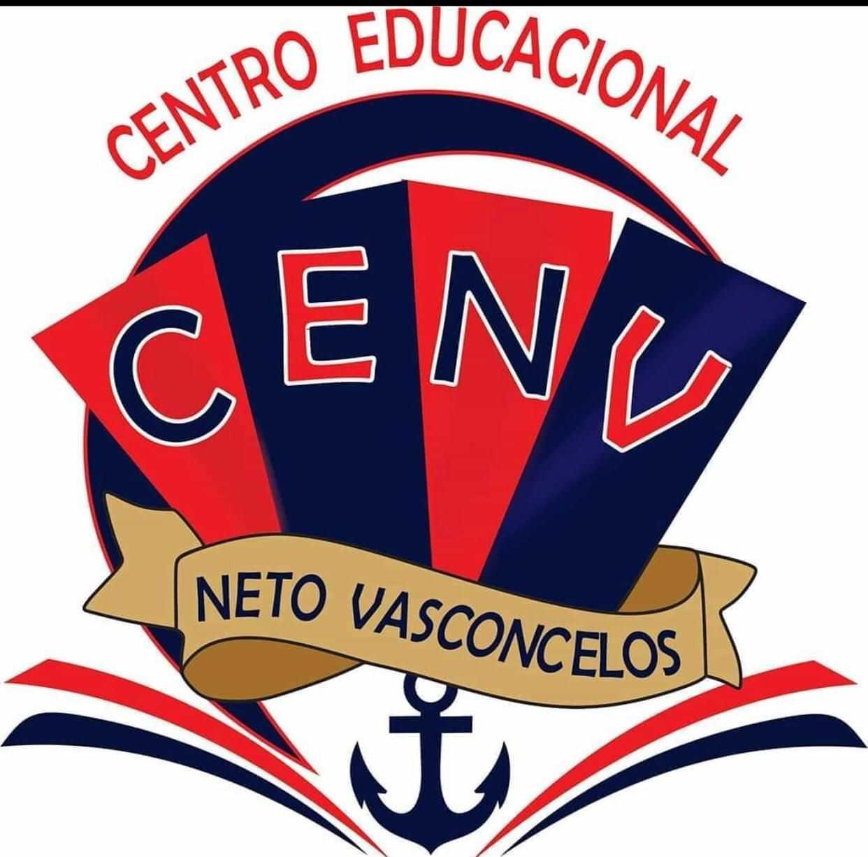 Centro Educacional José Gomes de Vasconcelos Neto