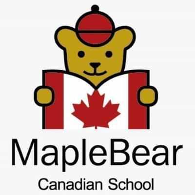 Maple Bear Canadian School Anápolis