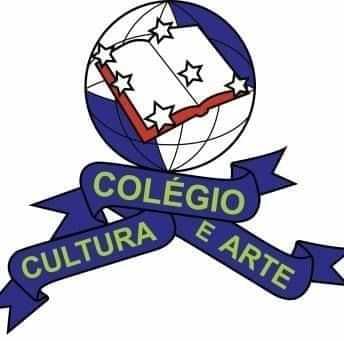 Colégio Cultura e Arte