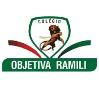Colégio Objetiva Ramili