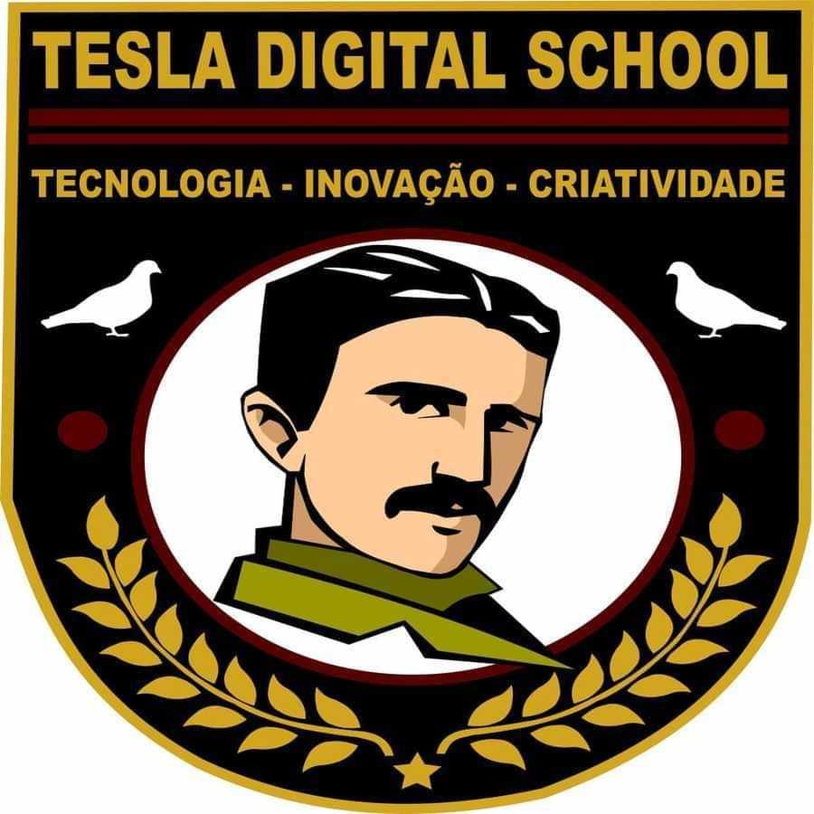 Colégio Tesla Digital School